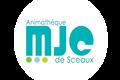 Expositions à Sceaux en 2017