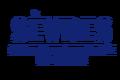 Expositions à Sevres en 2017