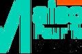 Expositions à Ville d'Avray en 2019 et 2020