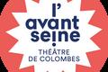 Théâtre à Colombes en 2018